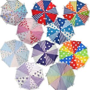 Handmade-Fabric-Bunting-Vintage-Floral-Gingham-Spots-Stripes-10-FT-20-FT
