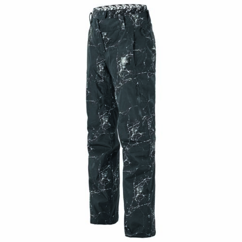 Picture Organic Exa Womens Pants Snowboard Marble All Sizes