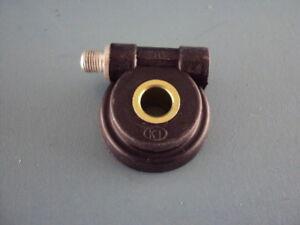 Tacómetro Tracción Kreidler Papel De Aluminio Rmc Rs Modelos Con Vdo