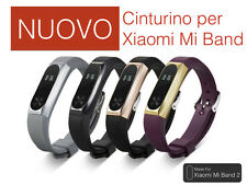 Xiaomi Mi Band 2 Replacement Cinturino Xiaomi MiBand 2