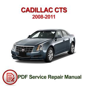 2011 cadillac escalade owners manual pdf