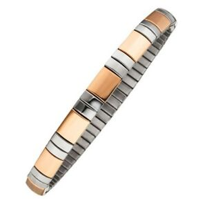 MAGNETIX-Armband-Flexi-4647-Rose-Trend-Breite-6mm-Gr-M-XL-Magnetschmuck