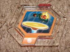 Disney Infinity 2.0 Power Disc: Jack-O-Lantern's Glider