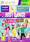Just Dance Disney Fête ~ XBox 360 (en très bon état)