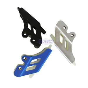 Chain-Guide-Guard-FITS-Honda-XR50-CRF50-Chinese-Pit-Dirt-Bike-Multicolor