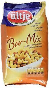 Ultje-Bar-Mix-Mischung-aus-geroesteten-und-gesalzenen-Nuessen-und-Kernen-1000g