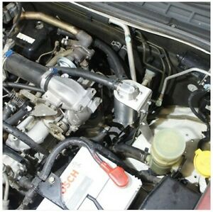 HOLDEN-RODEO-RA-HPD-oil-catch-cans-oil-air-separators
