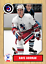 RETRO-1960s-1970s-1980s-1990s-NHL-Custom-Made-Hockey-Cards-U-Pick-THICK-Set-1 thumbnail 110
