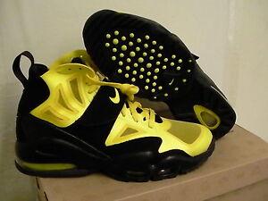 5 Pointure Air Max Chaussures Nike Express Hommes 10 Course gAq856