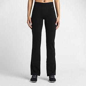 Discount Women Nike Legendary 584110-010 Black Black Black For Sale