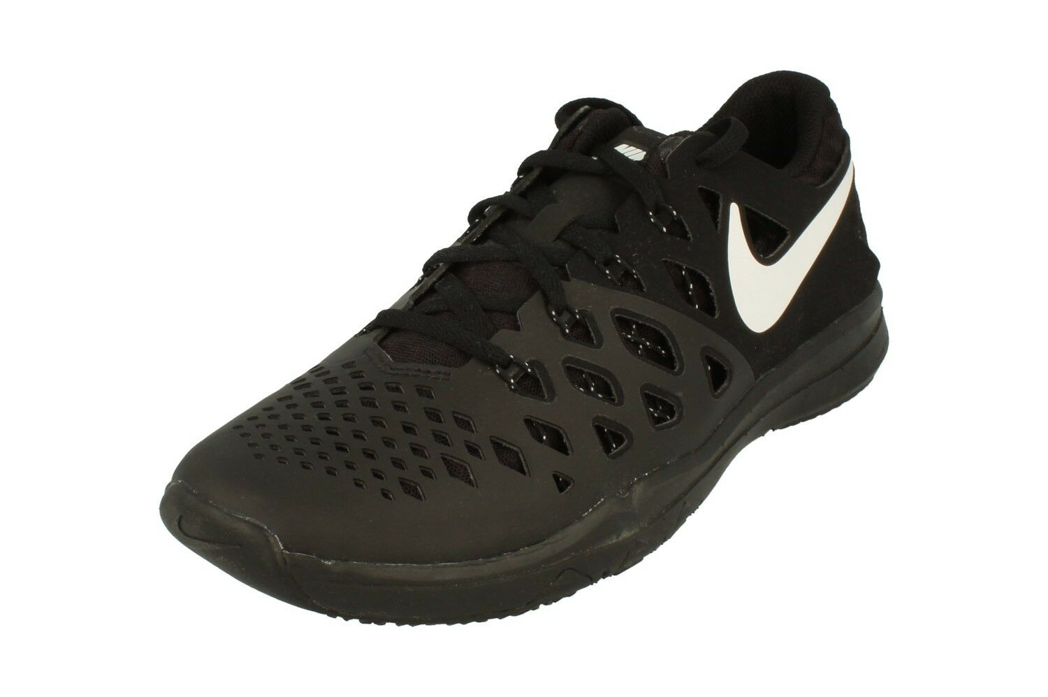 info for 8af64 ecb68 Nike Nike Nike Train Speed 4 Pour Homme Running Baskets 833259 Baskets  Chaussures 010 cdffcb