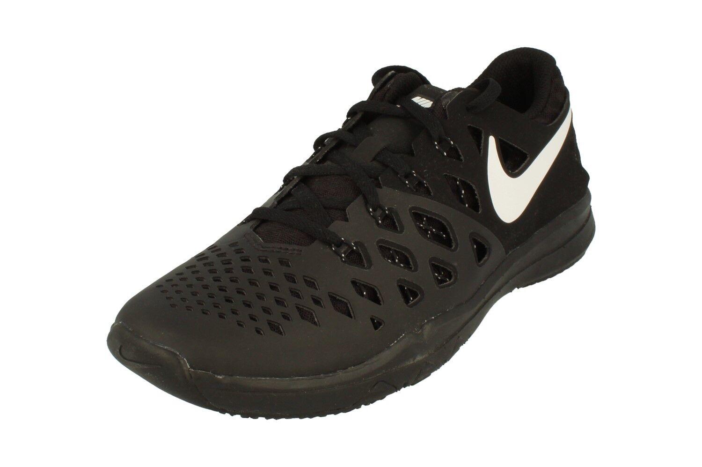 Nike Schleppe Speed 4 Tb Herren Laufschuhe 833259 Turnschuhe 010