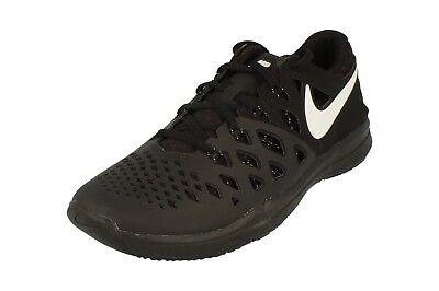 official photos 73f99 f2bb6 Shoes Da Tb Treno 010 Corsa Velocità Nike Del Ginnastica Scarpe Uomo 4  833259 1SwPUXnq