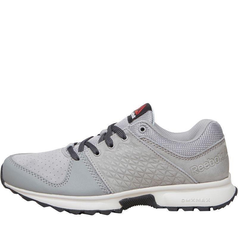 Reebok sporterra VI Zapatos para Caminar Plana gris Acero Grava Grava Grava  Seleccione de las marcas más nuevas como