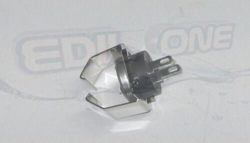 Sonda Beretta 20000713