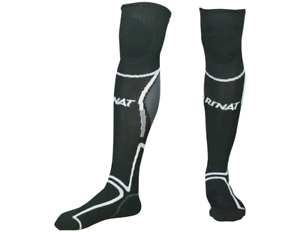 Rinat Classic Goalkeeper Socks