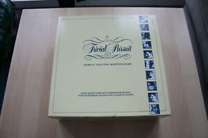 Trivial-Pursuit-Board-Family-Edition-Master-Game-by-Parker-1988