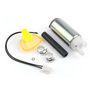 Bomba-De-Combustible-Para-Honda-CB600F-Hornet-CB1000R-CB1100-R-CB1300-CTX1300-B6
