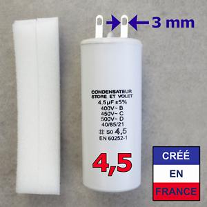 Condensateur-de-4-5-uF-F-pour-moteur-SOMFY-ou-SIMU-de-volet-roulant-ou-store