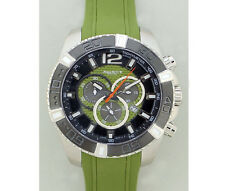SWISS WATCH HIGH QUALITY QUARTZ CHRONOGRAPH BEVERLY HILLS BRAND NAME