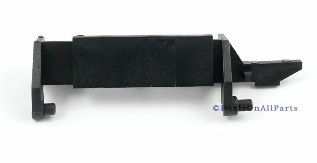 Sharp Switch Lever Mlevpb 016mrf0 From R 1514 Microwave
