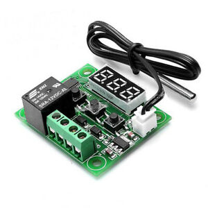 W1209-Digital-Thermostat-Temperature-Controller-DC12V-NTC10K-1-3950-Cable