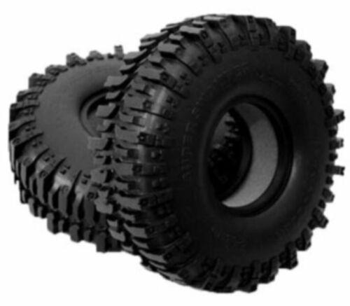 New RC4WD Interco Super Swamper 2.2 TSL//Bogger Scale Tire Z-T0055
