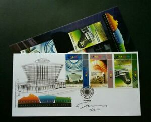SJ-Energy-Efficient-Building-Environment-Malaysia-2009-FDC-signed-see-scan