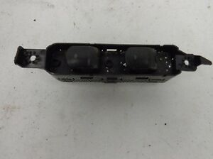 22631234-Right-Power-Window-Switch-Assembly-2003-Saturn-VUE-02-04-05-06-07