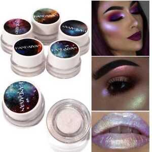 5-Colors-Cosmetic-Matte-Eyeshadow-Cream-Eye-Shadow-Makeup-Palette-Glitter-Nice