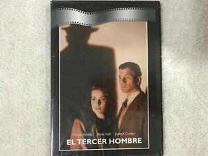 EL-TERCER-HOMBRE-DVD-ORSON-WELLES-ALIDA-VALLI-JOSEPH-COTTEN-NUEVO-NEW