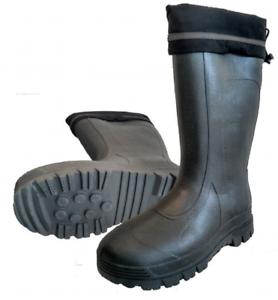 Daiwa Sundridge Hot Foot Super Light Thermal Boots All Sizes New Version dhfb