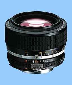 Brand-New-Unused-Nikon-Ais-Nikkor-50mm-F1-2-Standard-Manual-Lens-Ai-S-MF