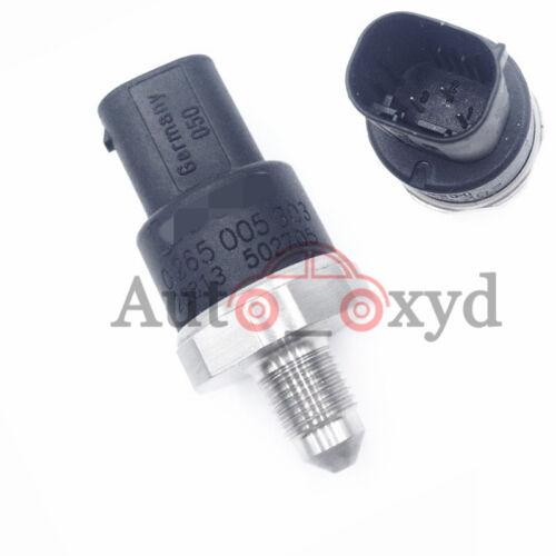 0265005303 OEM Pressure Sensor For BMW E38 E39 E46 E66 Dynamic Stability Control