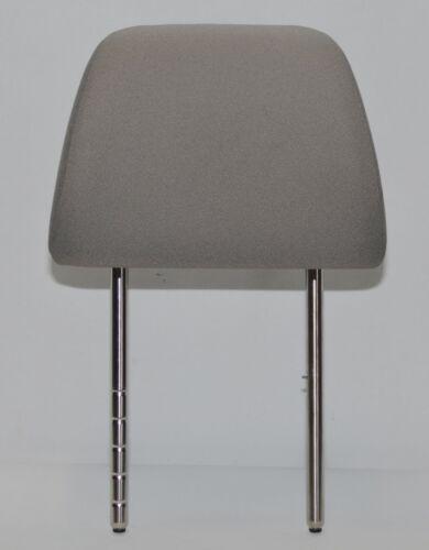 Original VW Passat 3 C var Comfortline appuie-tête avant gauche ou droite tissu