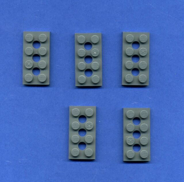 Disney Pixar Cars Strassenrowdy Spoilo Wingo Mattel Metall 1//55 Vitrine
