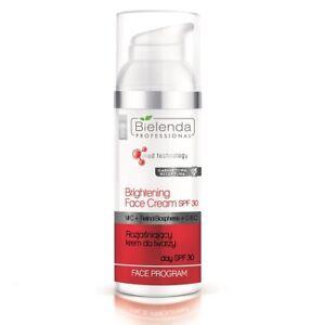 Bielenda-Professional-Brightening-Face-Cream-Retinol-Vitamin-C-SPF-30-50ml