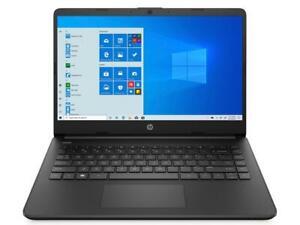 HP-14-fq0020nr-14-0-034-Laptop-AMD-3000-Series-3020e-1-20-GHz-4-GB-Memory