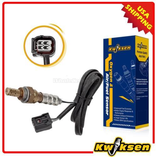 For 2006-2011 Honda Civic L4-2.0L Downstream Oxygen O2 Sensor After-Cat