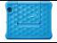 Indexbild 4 - Das neue Fire HD 8 Kids Edition-Tablet DH 32GB 8 Zoll blau kindgerecht 2020 NEU