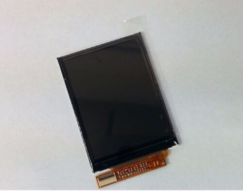 For iPod Nano 4th 4 gen Inner Display LCD Screen Repair Fix Part w// Tools
