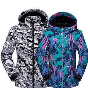 men-women-soft-shell-coats-outdoor-hiking-camping-lovers-camo-ski-travel-jackets