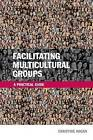 Facilitating Multicultural Groups: A Practical Guide by Christine Hogan (Paperback, 2007)