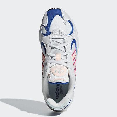 Adidas Originals Men's Yung-1 Shoes NEW