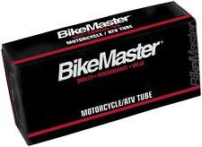 BikeMaster - IM17484 - Motorcycle Tube, 2.75/3.00-12 - TR-6 Valve Stem