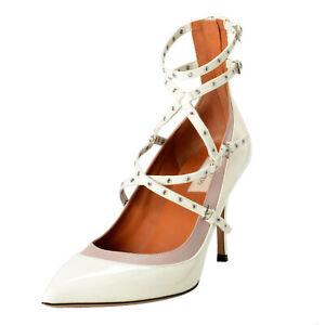 Valentino Garavani Women's Off White