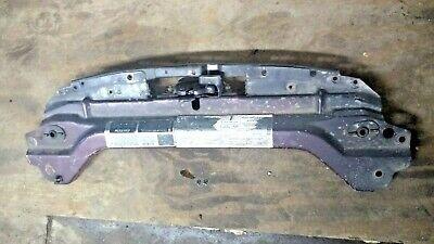 Tie Bar STRATUS 95-00 RADIATOR SUPPORT UPPER