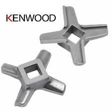 KENWOOD KW714431 EU Couteau hachoir a viande A950 MG901 AT950 lame KW658522