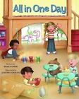 All in One Day by Mike Huber (Hardback, 2013)