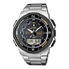 Casio Herrenchrono Casio-collection Sgw-500hd-1bver